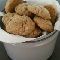 healthy-tahini-cookies