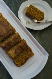carrot-cake-honey-Rosh-Hashanah