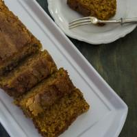 carrot-cake-honey-Rosh-Hashanah