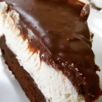 krembo-cake-recipe