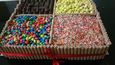 birthday-cake-children