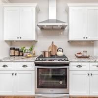 kitchen-OVEN