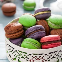 macaroon-cookies-Workshop