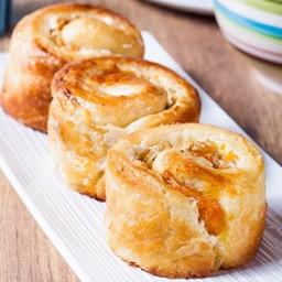 savory-pastries