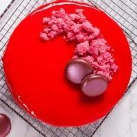 vitrine-cakes