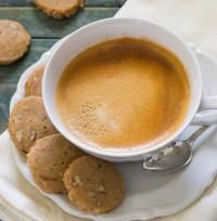 workshop-cookies