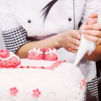 workshop-pastry